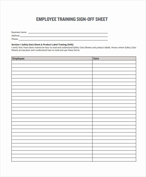 Class Sign In Sheet Template Luxury Training Sign F Sheet Templates