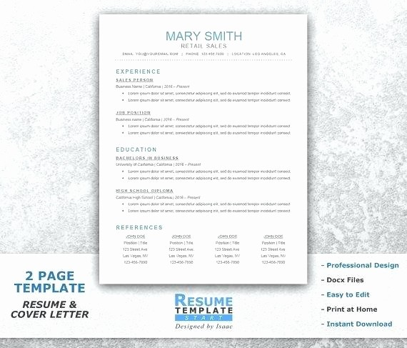 Classic Resume Template Word Download Awesome Classic Resume Template Word Download these for Lets You