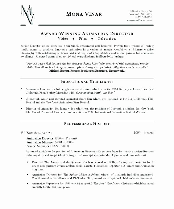 Classic Resume Template Word Download Fresh Classic Resume Templates Classic Resume Template Classic