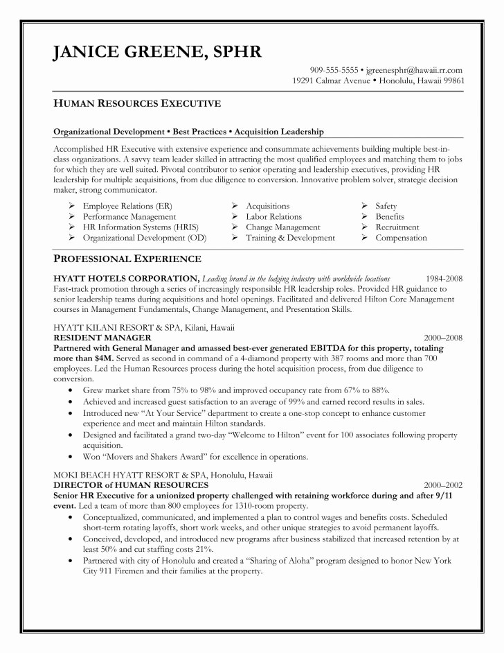 Classic Resume Template Word Download Fresh Resume and Template 58 Excelent Free Classic Resume