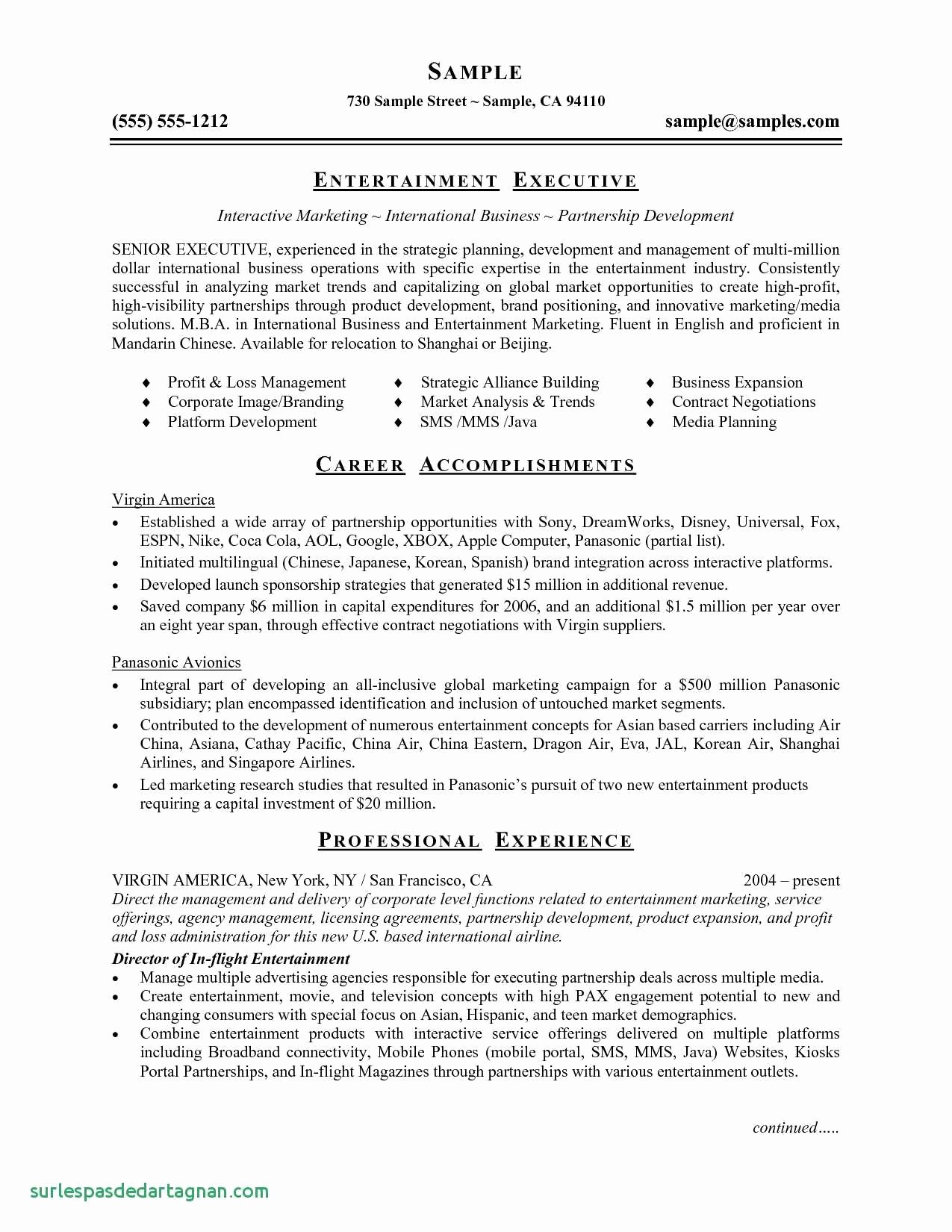 Classic Resume Template Word Download Inspirational Free Dental Hygiene Resume Samples Template Pdf Tag