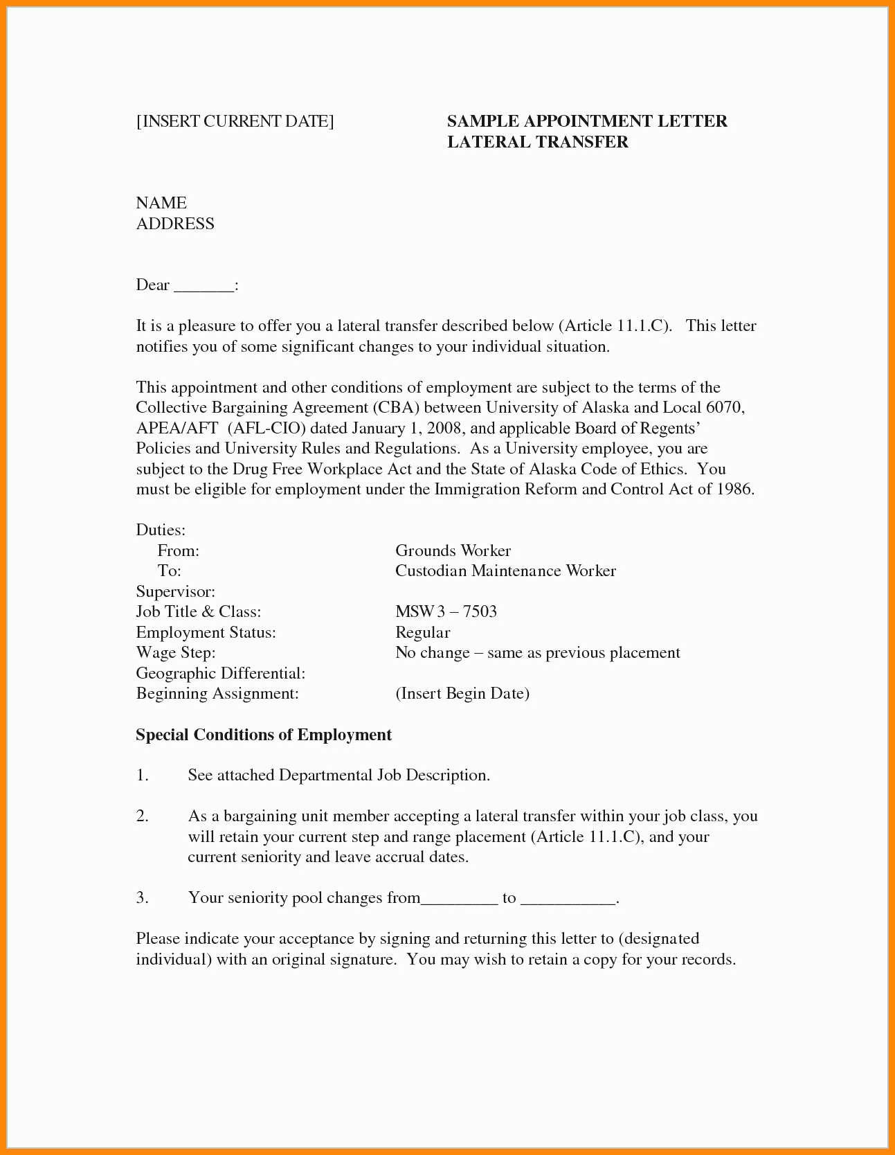 Classic Resume Template Word Download New 12 13 Classic Resume Template Word