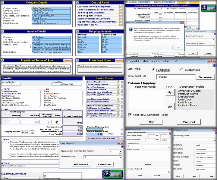 Client Database Template Excel Free Beautiful Create Client Database Excel Customer Management Excel