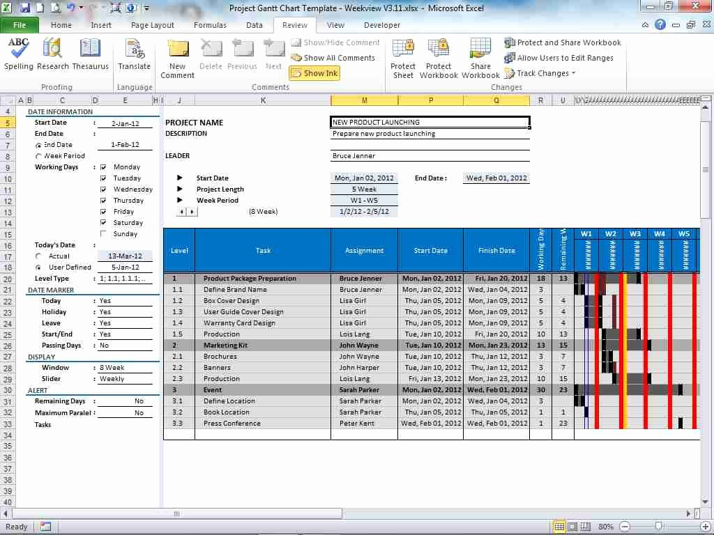 Client Database Template Excel Free Elegant Customer Tracking Excel Template Excel Spreadsheet