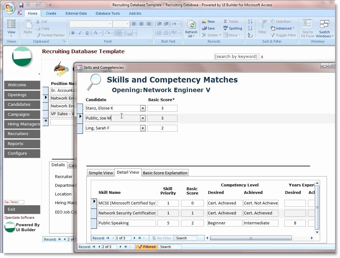 Client Database Template Excel Free Elegant Free Excel Customer Database Template Download Example Of
