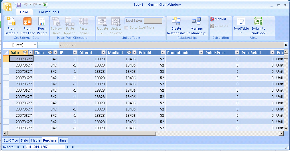 Client Database Template Excel Free Elegant Microsoft Excel Customer Database Template Best Photos Of