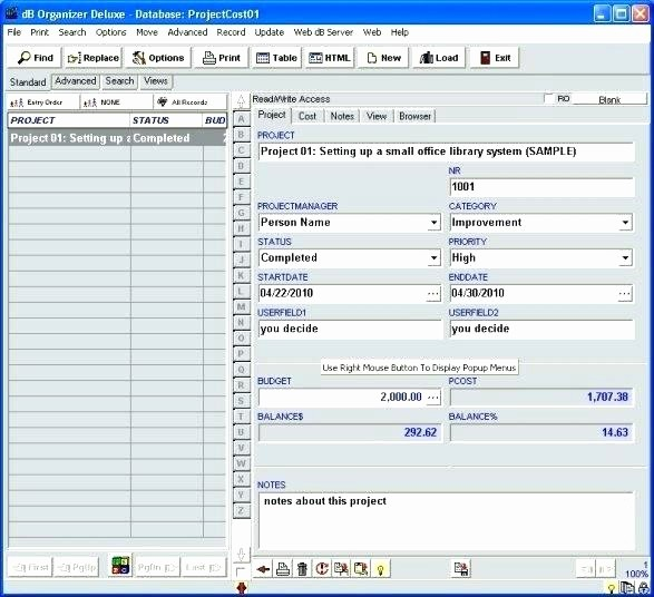 Client Database Template Excel Free Lovely Excel Templates for Customer Database Free Invoice