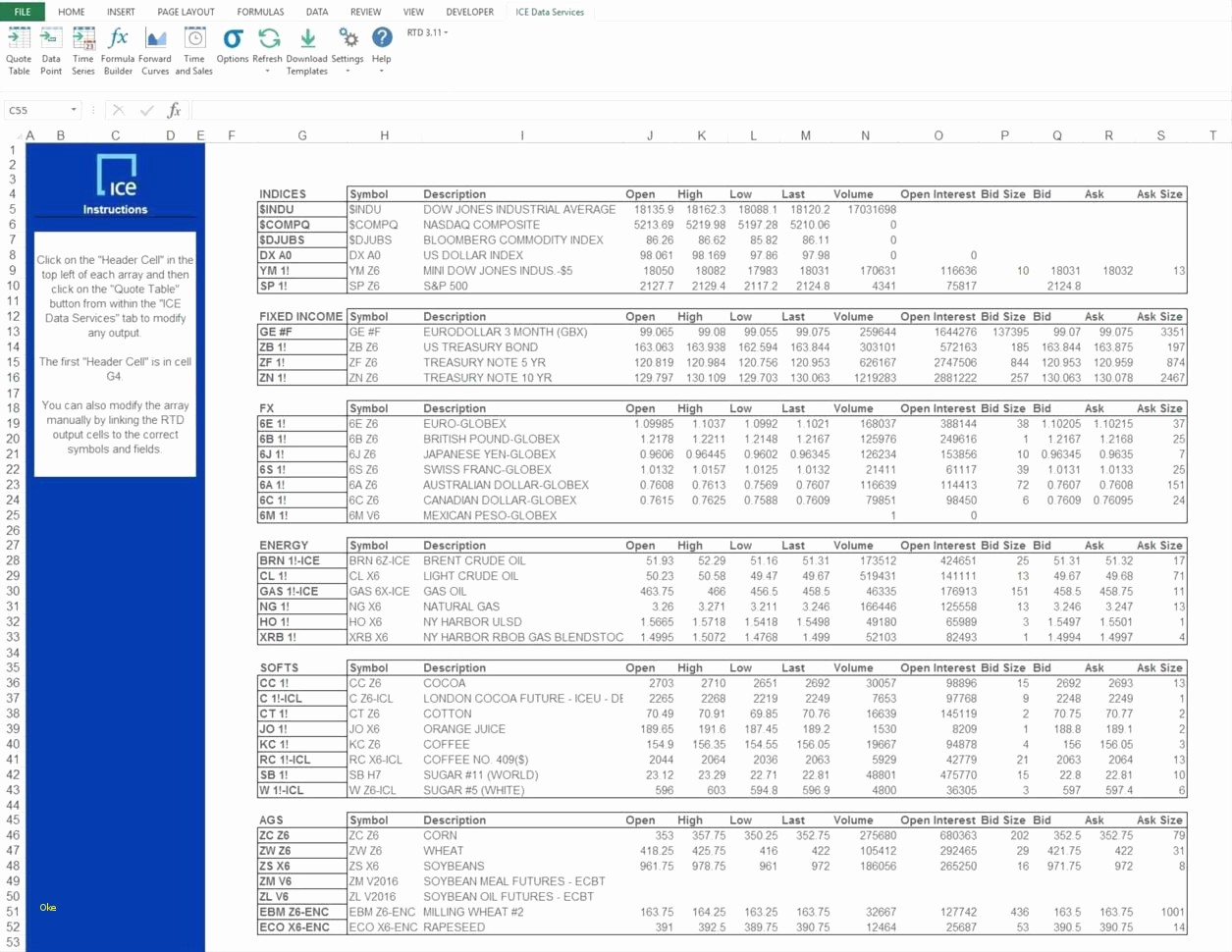 Client Database Template Excel Free Lovely Luxury Excel Customer Database Template
