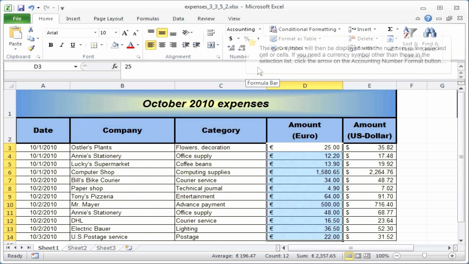 Client Database Template Excel Free Luxury Customer Database Excel Template Excel Customer Database