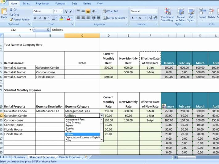 Client Database Template Excel Free New Free Excel Contact Management Spreadsheet
