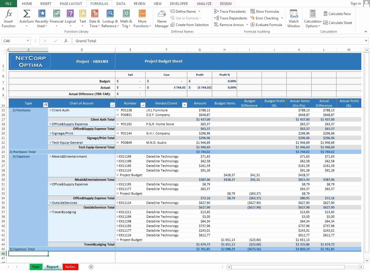 Client Database Template Excel Free Unique Excel Client Database Template Free Example Of Spreadshee