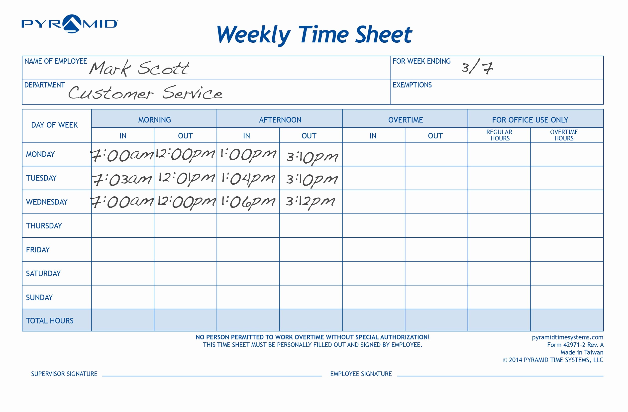 Clock In and Out Timesheet Luxury Timesheet Clock Timeline Spreadshee Timesheet Clockwise