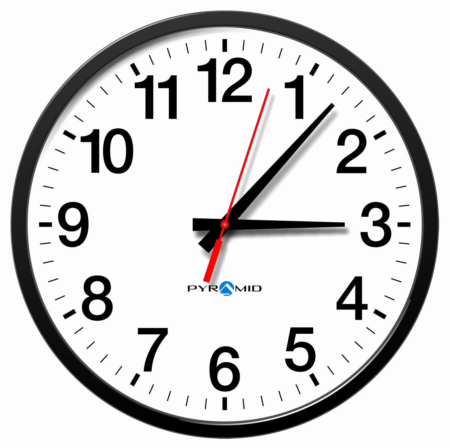Clock In Clock Out Template Beautiful Wireless Clocks – associated Time & Parking Controls
