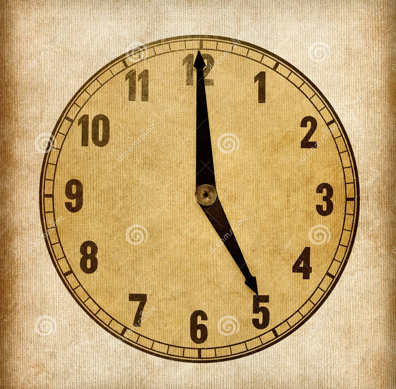 Clock In Clock Out Template Best Of 11 Clock Templates