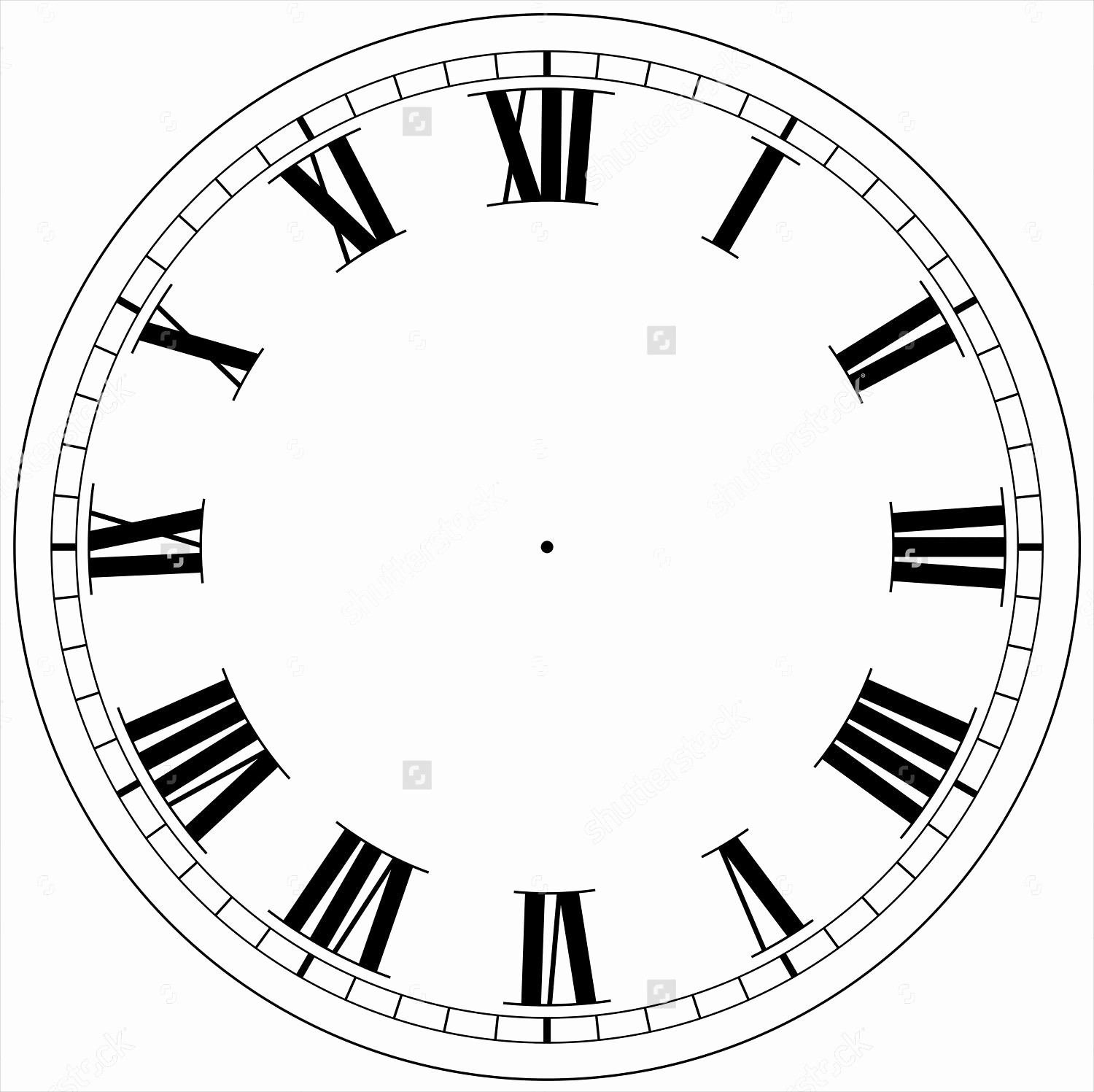 Clock In Clock Out Template Lovely 11 Clock Templates
