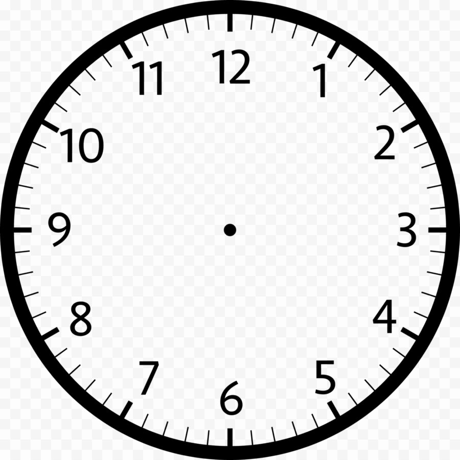 Clock In Clock Out Template Lovely Floor & Grandfather Clocks Digital Clock Drawing