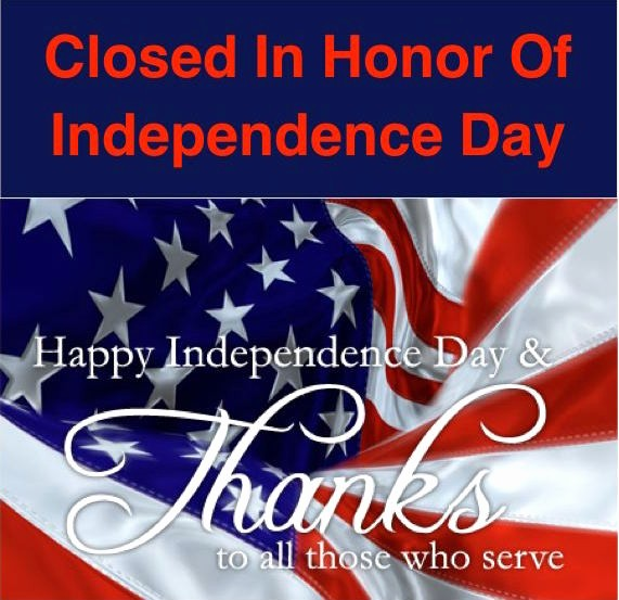 Closed 4th Of July Template Best Of Closed for 4th Of July Tue Jul 04 12am at the District