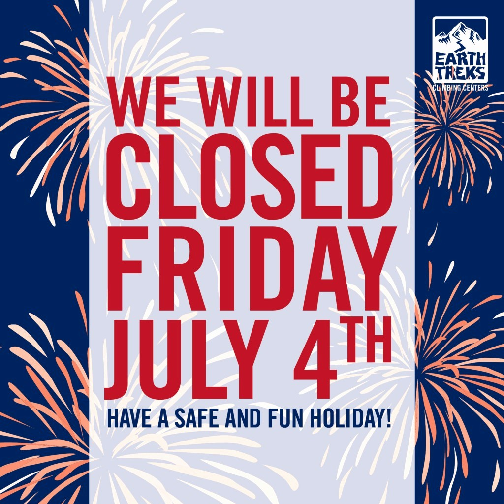 Closed 4th Of July Template Elegant 7 Best Of July 4th Closed Saturday Sign Printable