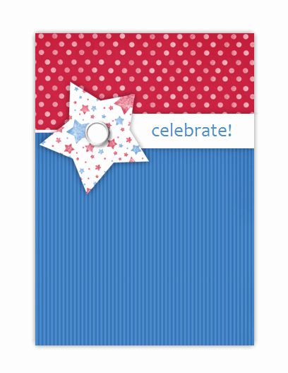 Closed 4th Of July Template New Download Free Printable Invitations Of 4th Of July Party