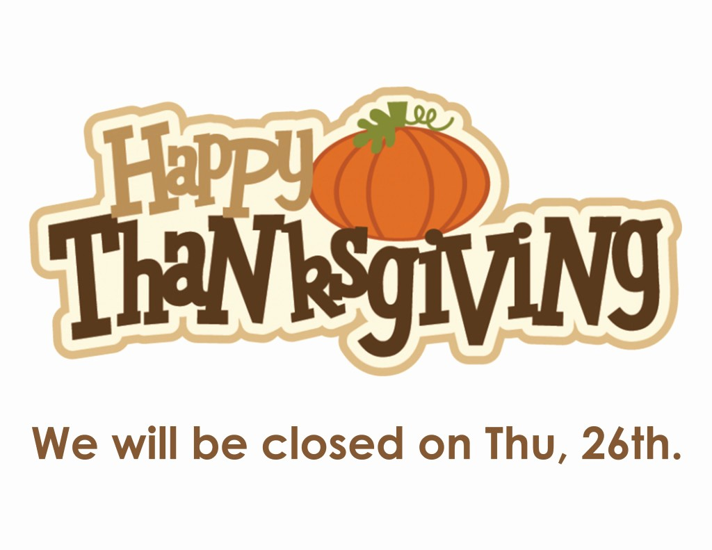 Closed for Easter Sign Template Luxury Close Thanksgiving Sign – Festival Collections