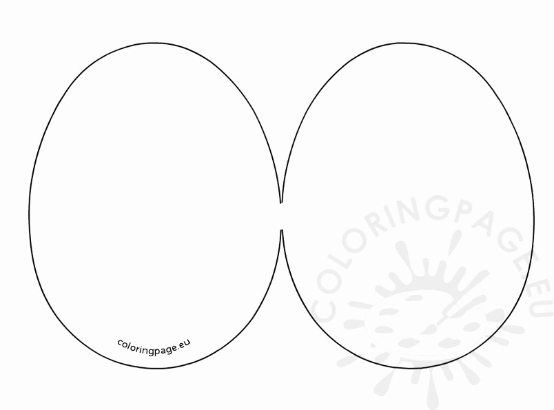 Closed for Easter Sign Template Luxury Easter Chick Card Template – Festival Collections