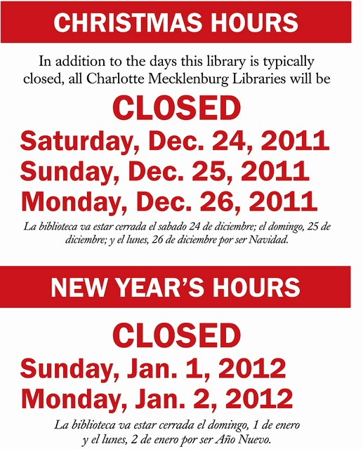 Closed for the Holiday Sign Fresh 5 Best Of Printable Holiday Closed Signs Business
