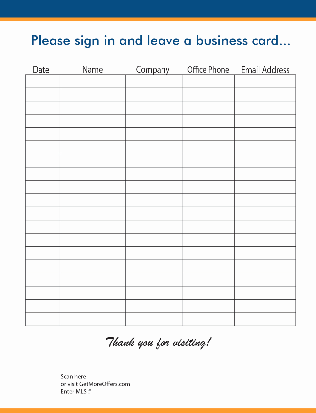 Club Sign In Sheet Template Luxury Club Sign In Sheet Template Portablegasgrillweber