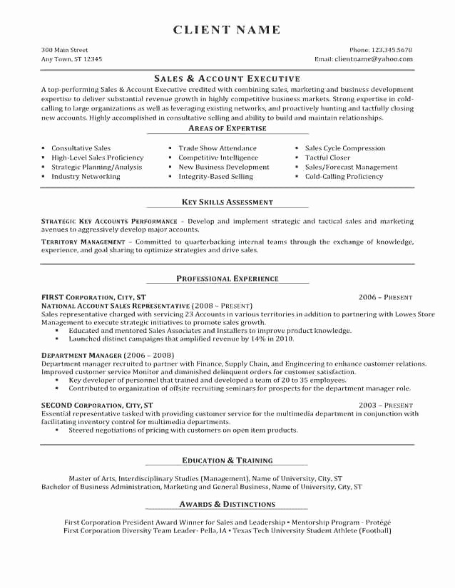 College Application Resume Template Word Fresh Shidduch Resume Template Shidduch Resume Best Templates