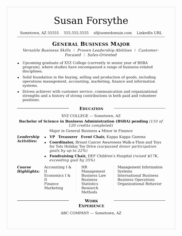 College Application Resume Template Word Inspirational College Application Templates Doc Free Premium Sample