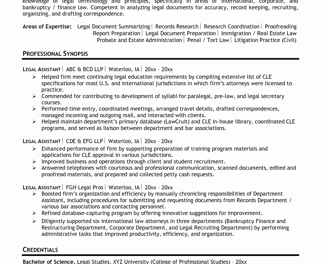 College Application Resume Template Word New Template College Admissions Resume Template for Word
