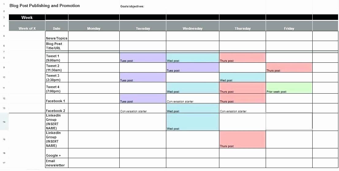 College Schedule Template Google Docs Beautiful Fakebook Template Google Docs – Worldbestcatfo