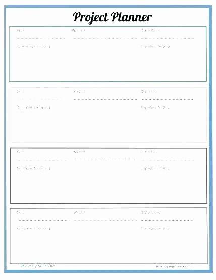 College Schedule Template Google Docs Fresh Student assignment Planner Template Homework Schedule