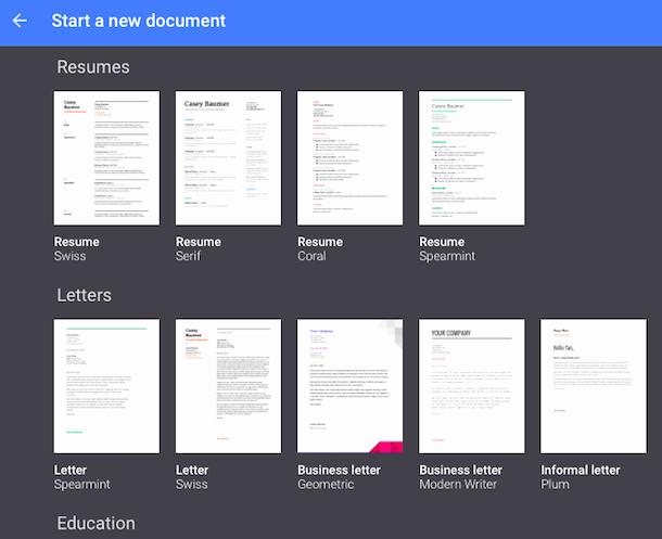 College Schedule Template Google Docs Luxury Google Docs Templates
