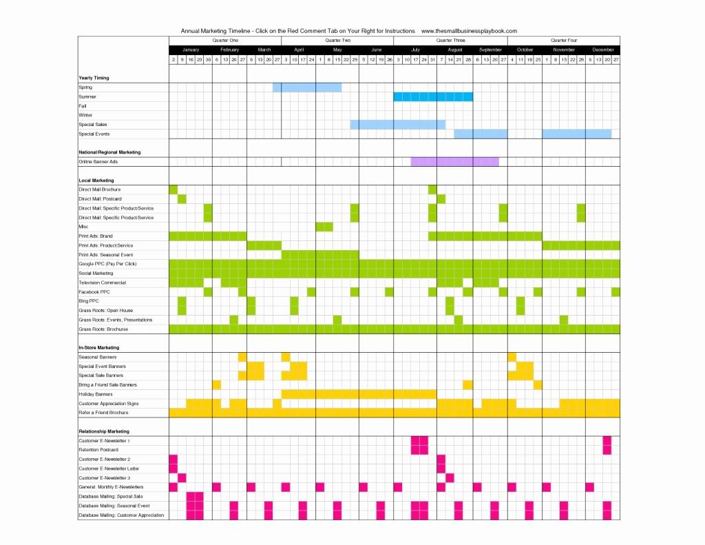 College Schedule Template Google Docs New Mark Your Calendar Templates – Calendar Template 2019