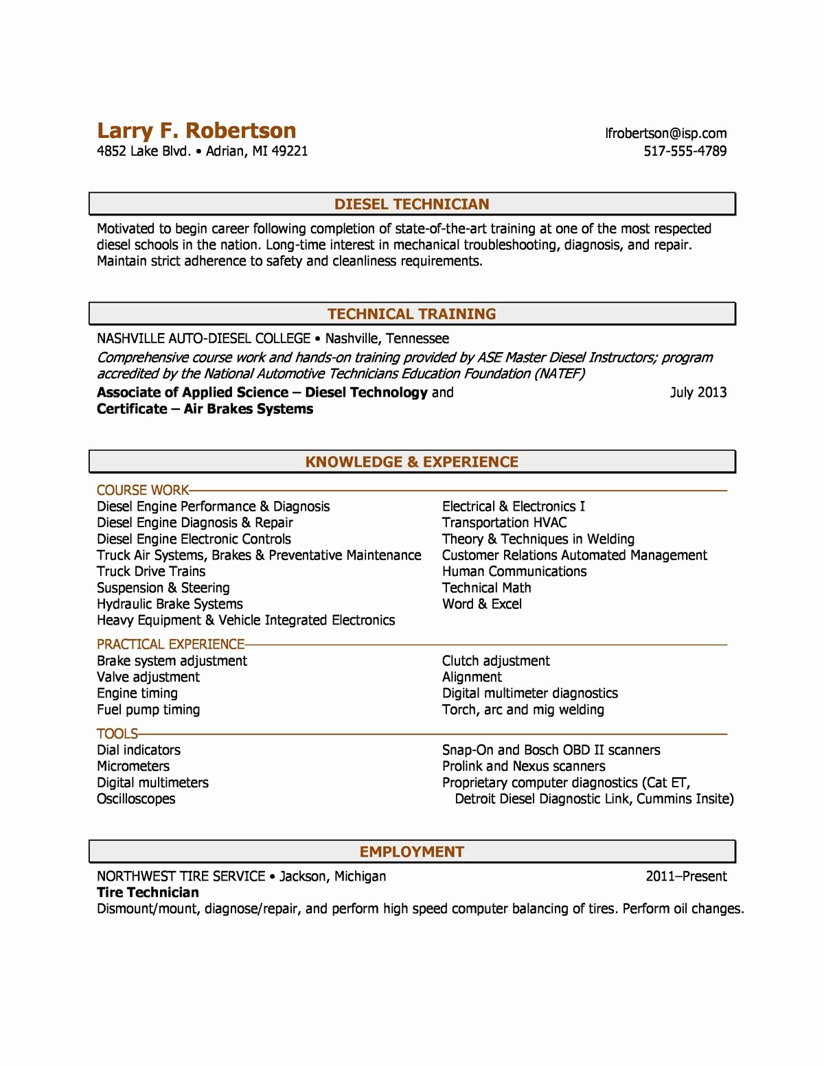 Combined Resume and Cover Letter Best Of Pin by Vault On Sample Resumes Cover Letters and