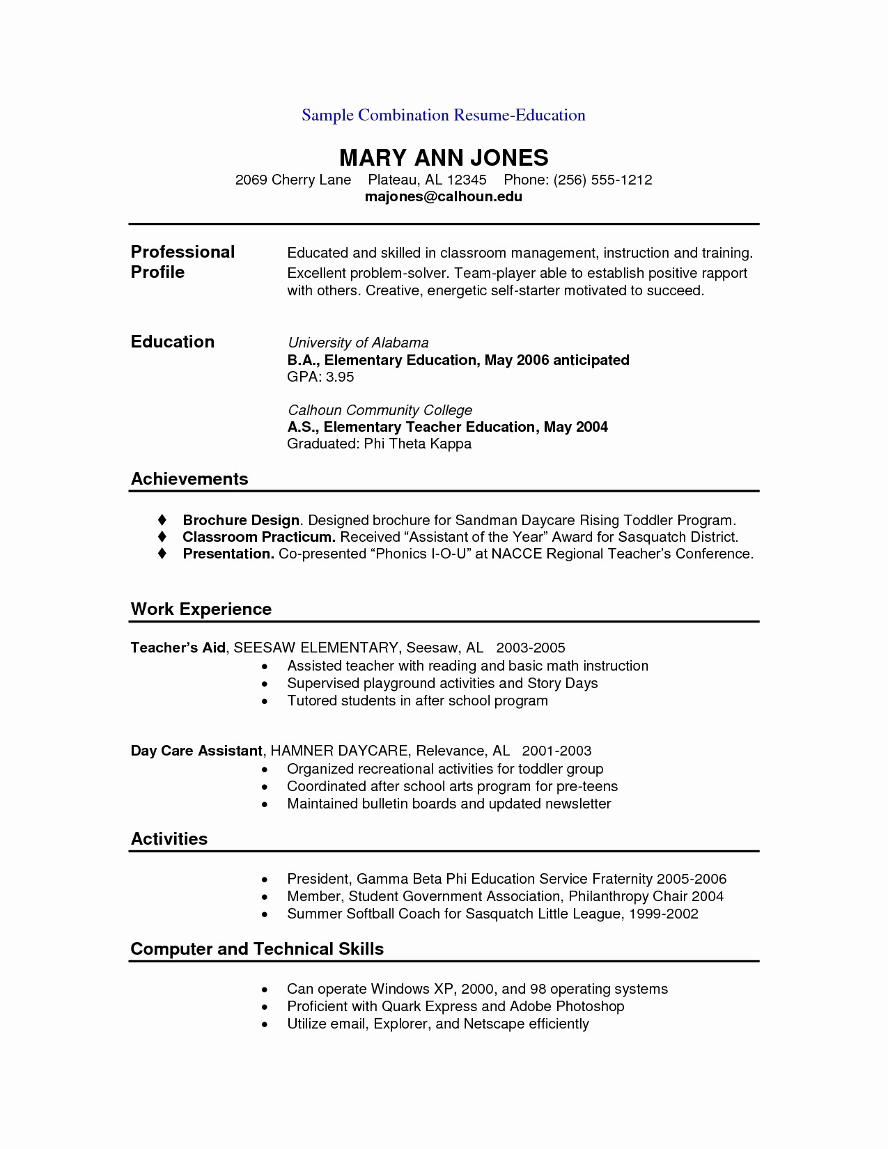 Combined Resume and Cover Letter Luxury Best Free Printable Last Will and Testament forms