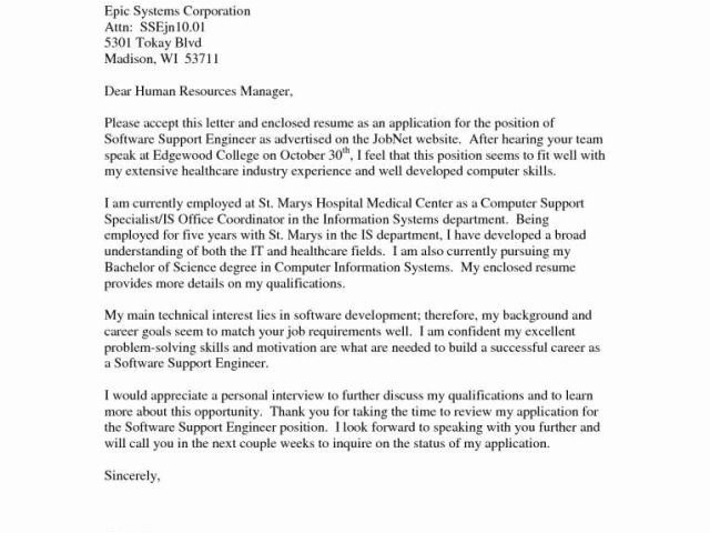 Combined Resume and Cover Letter Luxury Bination Generator Generating Random Text Strings by