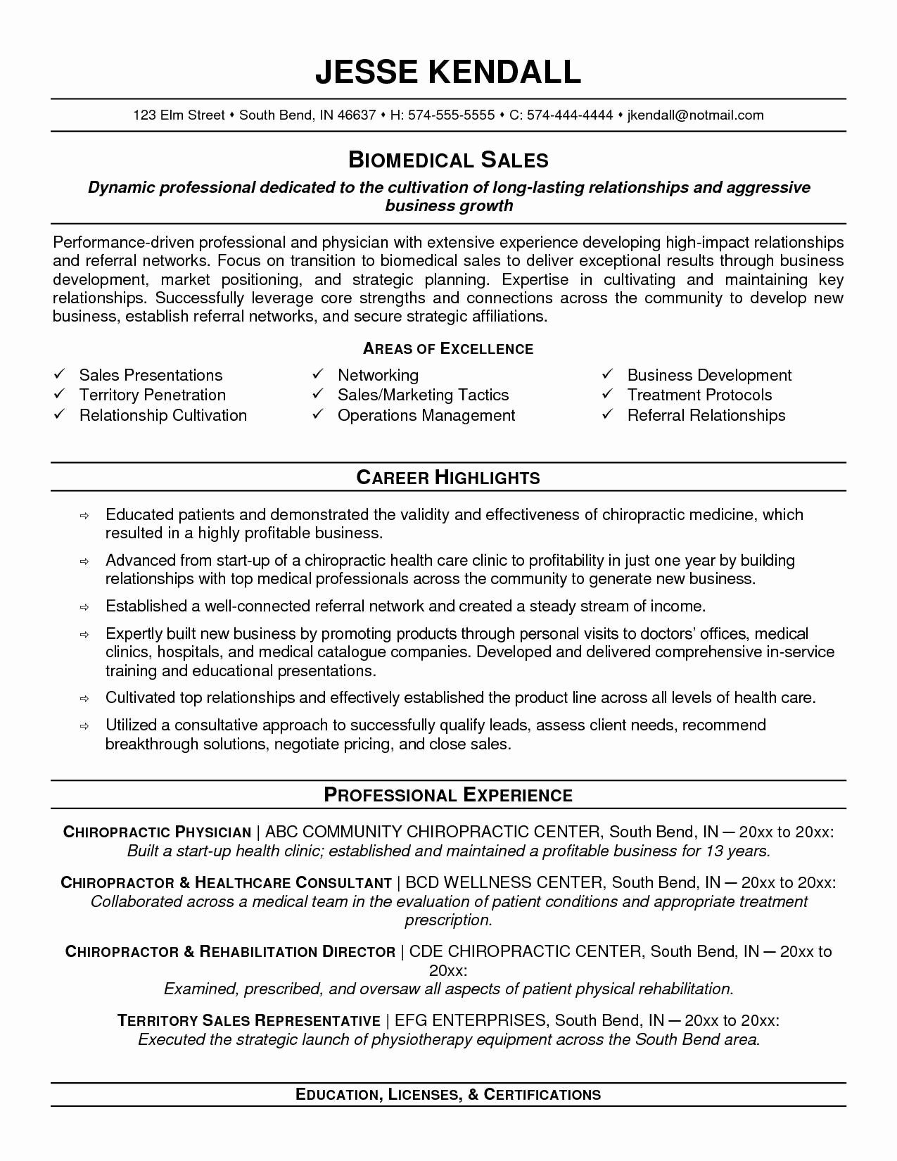 Combined Resume and Cover Letter New 35 Expert Bination Resume Sample Pdf Ki O