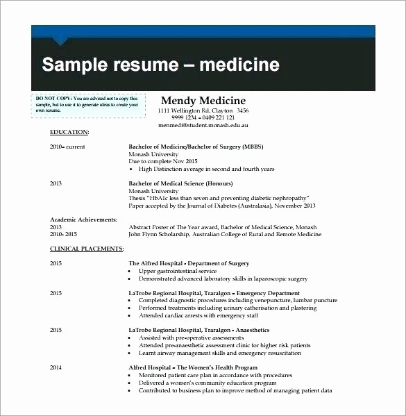 Combined Resume and Cover Letter Unique Free S Cover Letters – Putasgaefo