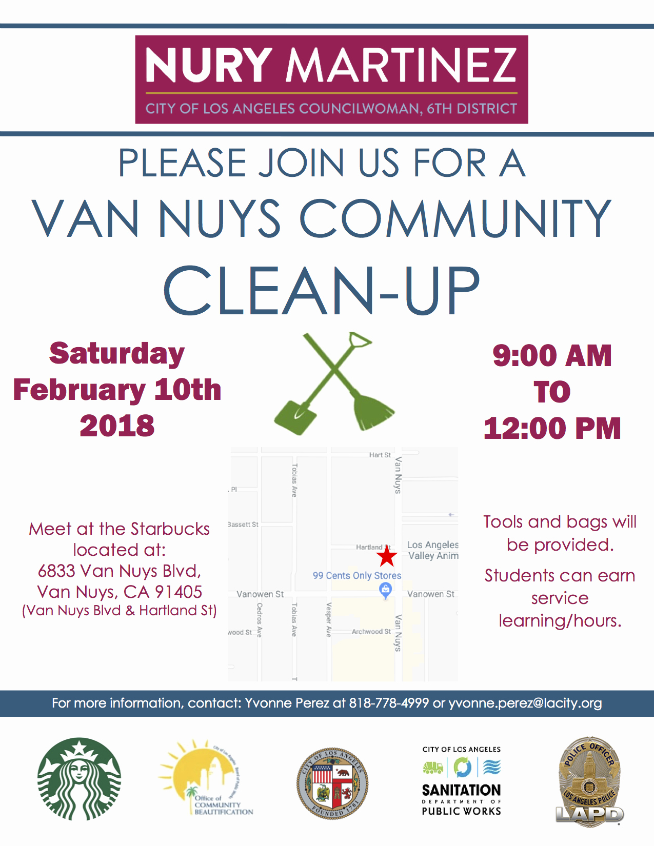 Community Clean Up Flyer Template Beautiful Fall Clean Up Flyer Narsu Ogradysmoving