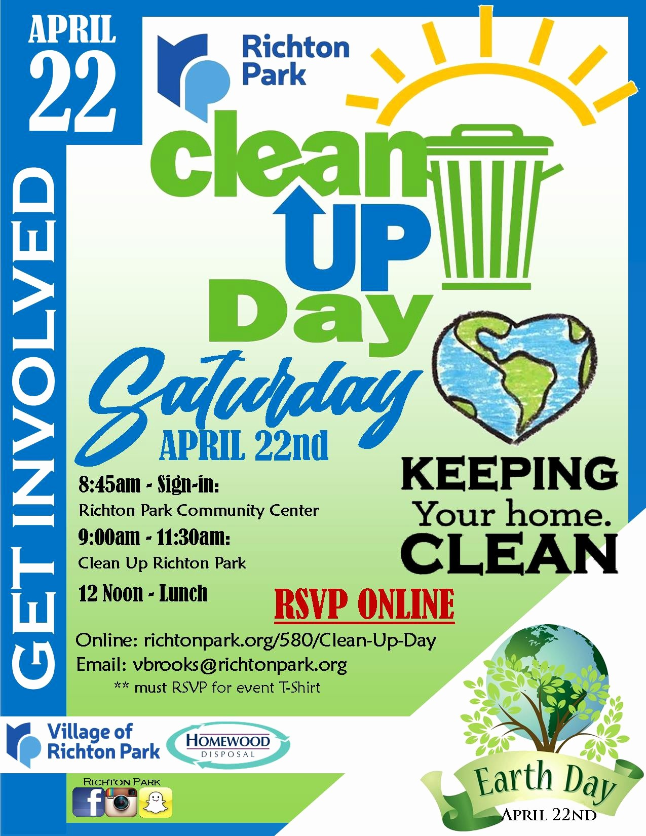 Community Clean Up Flyer Template Best Of Munity Clean Up Flyers Dolapgnetband