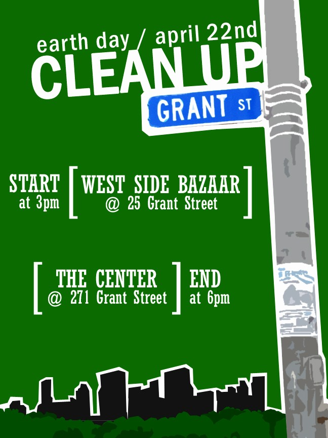 Community Clean Up Flyer Template Fresh Munity Clean Up Flyer Template Templates Station