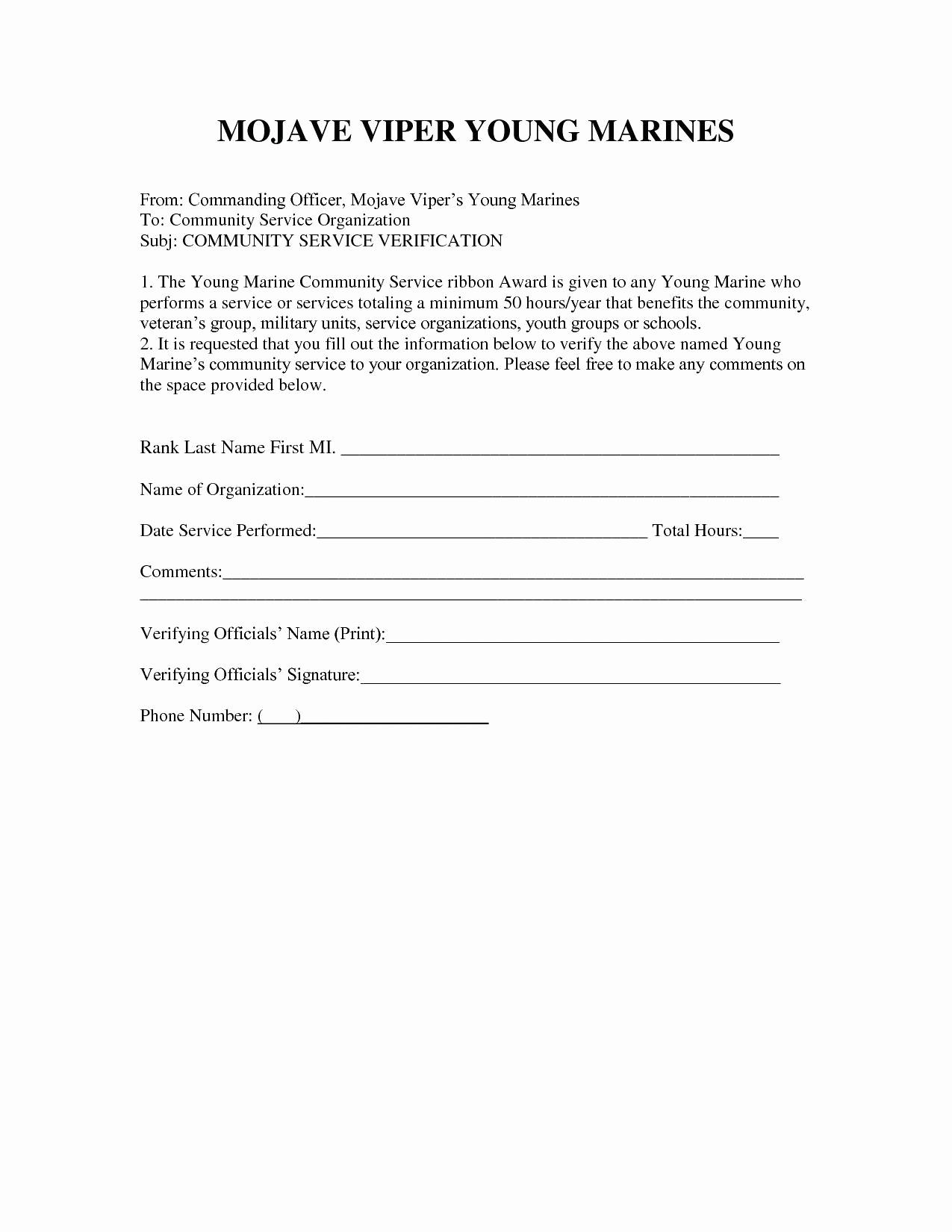 Community Service Certificate Template Free Beautiful Template Munity Service Hours Certificate Template