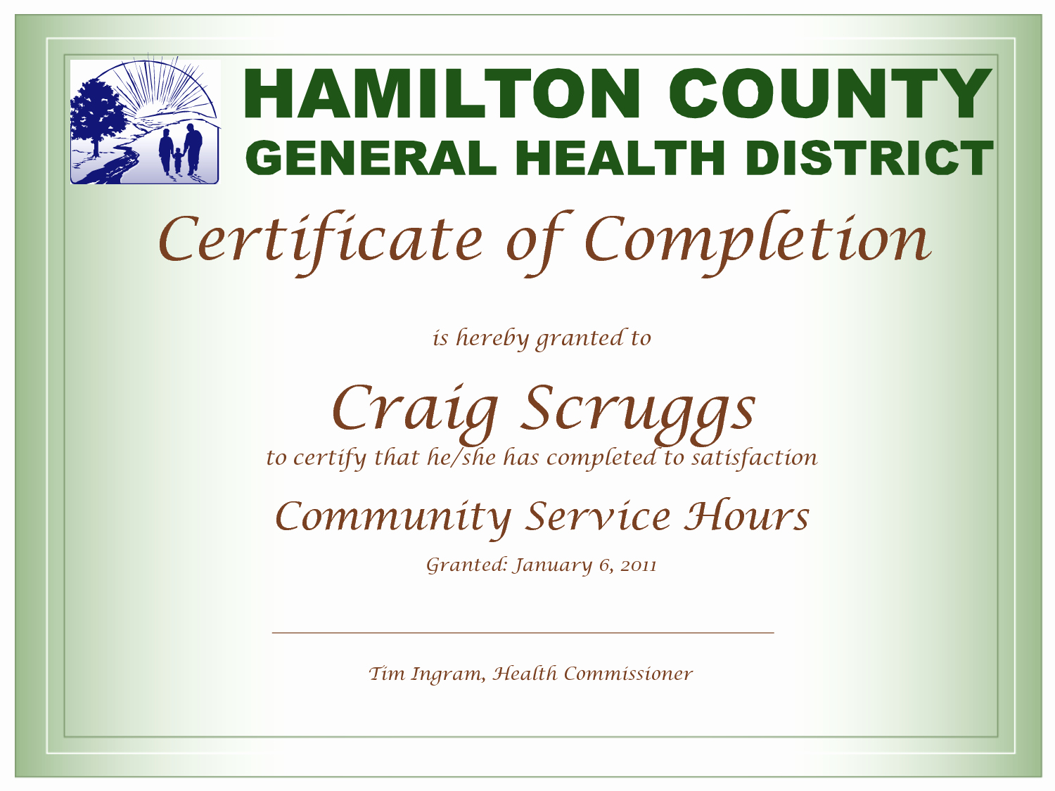 Community Service Certificate Template Free Best Of Coumunity Servise Hours Sgasd X Fc2