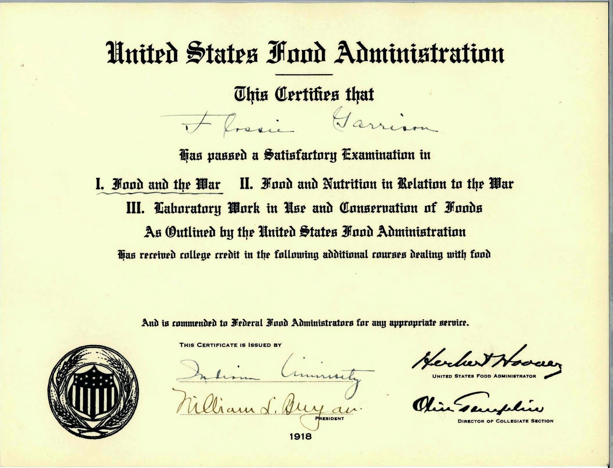 Community Service Certificate Template Free Elegant Template Munity Service Hours Certificate Template