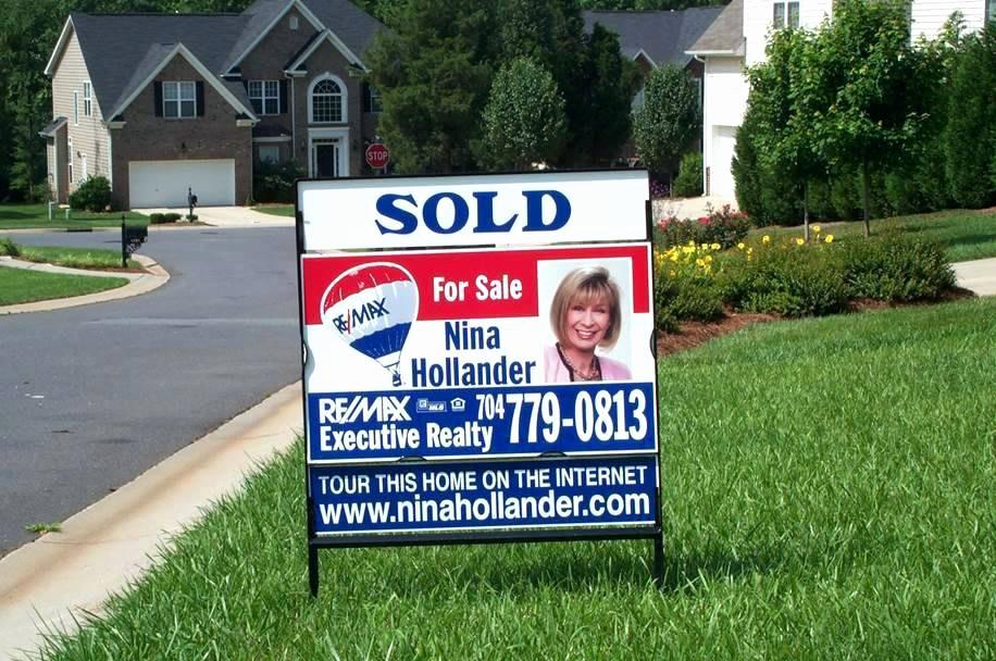 Community Yard Sale Sign Template Luxury Yard Signs for Sale Munity Yard Sale Sign Ideas
