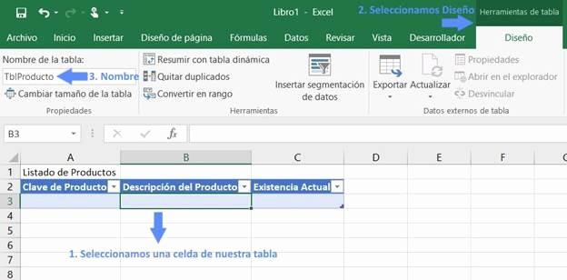 Como Hacer Inventario En Excel Lovely O Hacer Un Inventario De Almacen En Excel Ourclipart