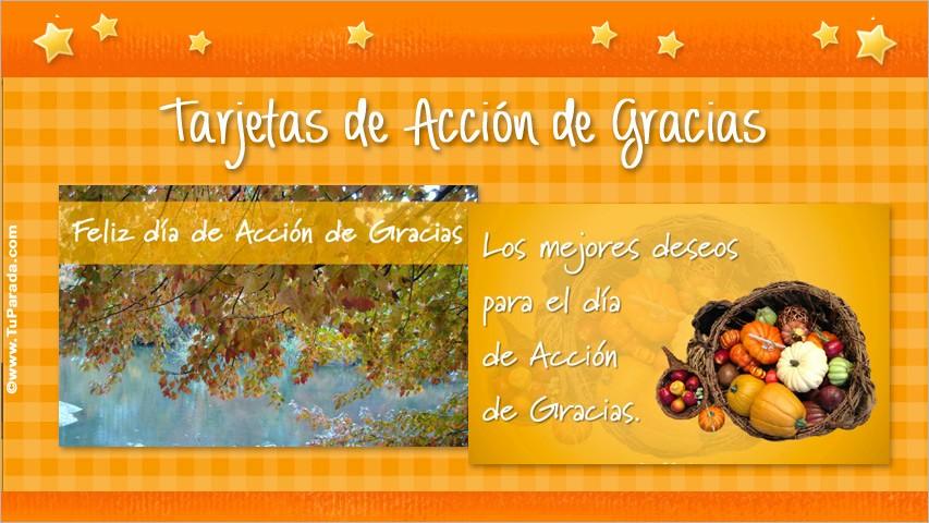 Como Hacer Tarjetas De Agradecimiento Inspirational Tarjetas De Da De Acción De Gracias Postales Animadas De