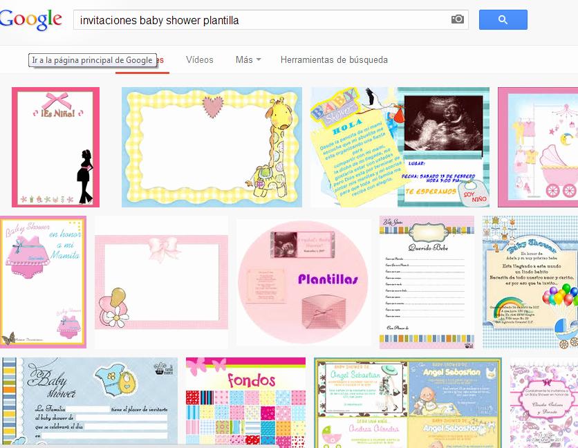 Como Hacer Tarjetitas De Agradecimiento Inspirational Cómo Hacer Tus Propias Invitaciones Usando Google Mamá