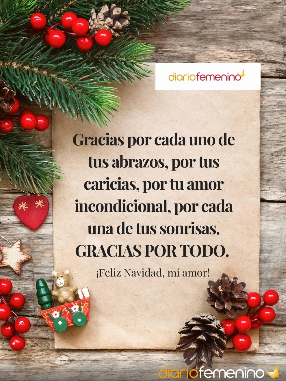 Como Hacer Tarjetitas De Agradecimiento Inspirational Tarjeta De Agradecimiento Para Tu Pareja En Navidad